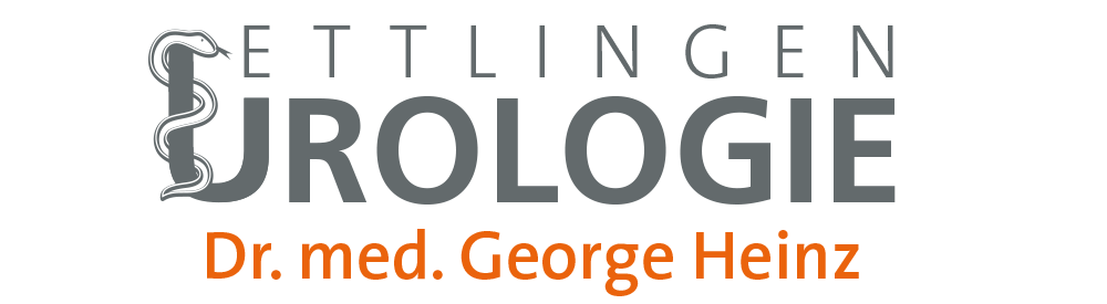 Urologie in Ettlingen